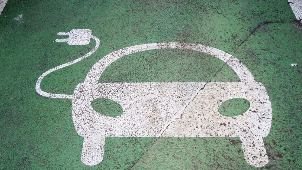 La voiture électrique comporte notamment des risques liés à l'usure de la batterie.