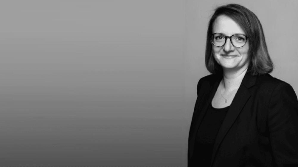 Amélie Nappey-Barreil, cybercoach.