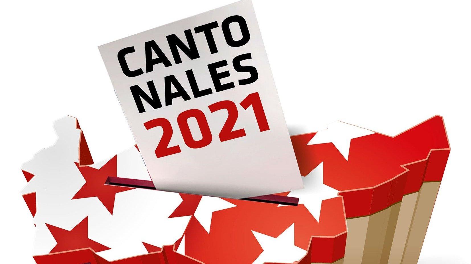 Le Valais renouvelle ses autorités cantonales le 7 mars.