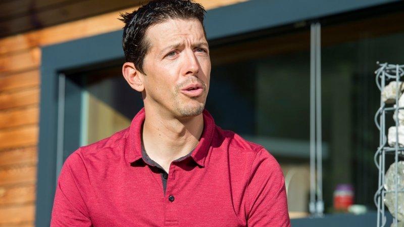 La chronique de Steve Morabito: «Tous en selle! Les cyclosportives reprennent»