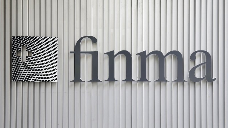 Marchés financiers: lacunes dans le dispositif de la FINMA contre les cyberrisques