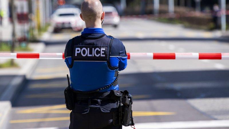 Fausses alertes à la bombe dans les écoles vaudoises: «l'agacement et l'inquiétude dominent»