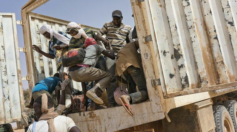 Terrorisme: pourquoi les filiales de l'Etat islamique s'imposent en Afrique