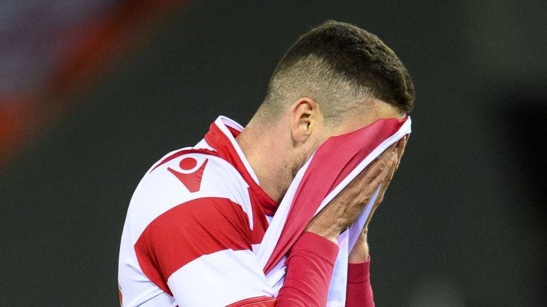 FC Sion: les infos du match contre le FC Lausanne-Sport