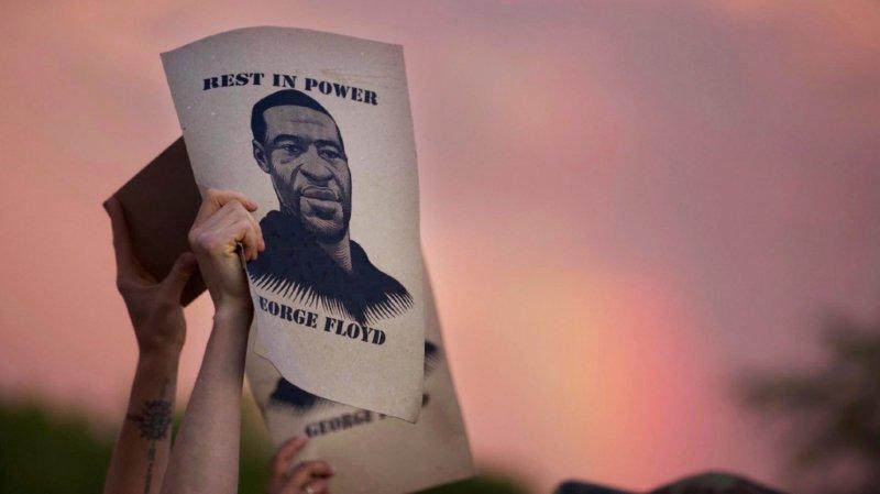 Mort de George Floyd: le procès du policier à Minneapolis retardé, incertitude sur la suite