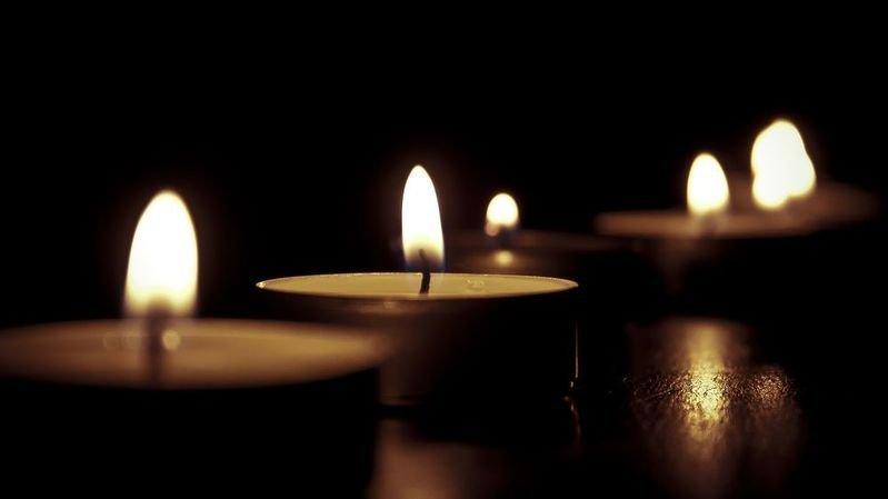 Monthey: polémique autour de militantes féministes amendées pour des bougies