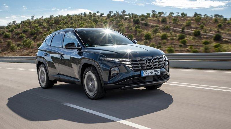Automobile: une transformation en profondeur