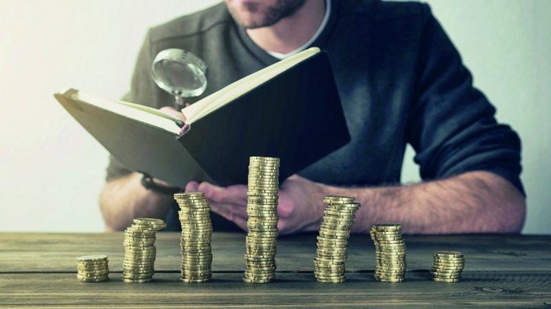 Propriétaire de société, comment se rémunérer?