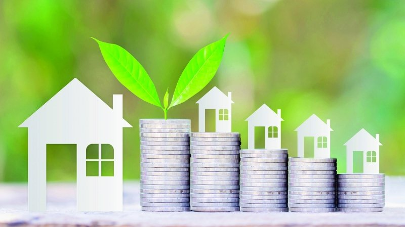 Financer sa retraite en devenant propriétaire? Les pièges à éviter.