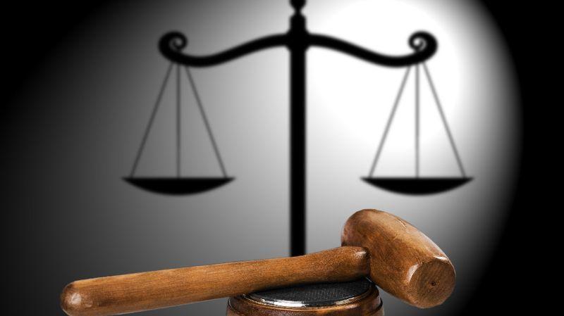 Brigue: l'homme qui avait tué sa femme à coups de massette condamné à 18 ans de prison