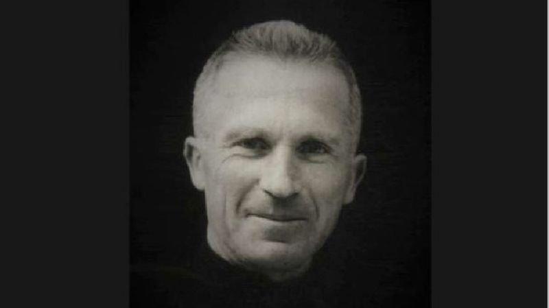 Eglise: le Valaisan Léon Veuthey déclaré vénérable par le pape