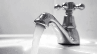Commune de Leytron: eau impropre à la consommation
