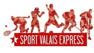 Sport Valais Express: Pascal Blaser quitte le HC Viège pour l'échelon inférieur