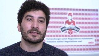 """Unia dénonce des conditions de travail """"misérables"""" chez DPD"""
