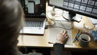 Entrepreneuriat: quelque 26% de fondateurs d'entreprises sont des femmes