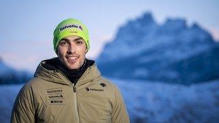 Mondiaux de Cortina: Quatre hommes pour un coup fin sur le slalom
