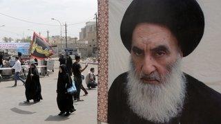 Voyage du pape François en Irak: «Pour l'islam chiite, cette rencontre est fondamentale»