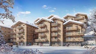 Grimentz: 330 nouveaux lits touristiques pour dynamiser la saison basse