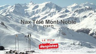 #enpistes à Nax | 13.03.21