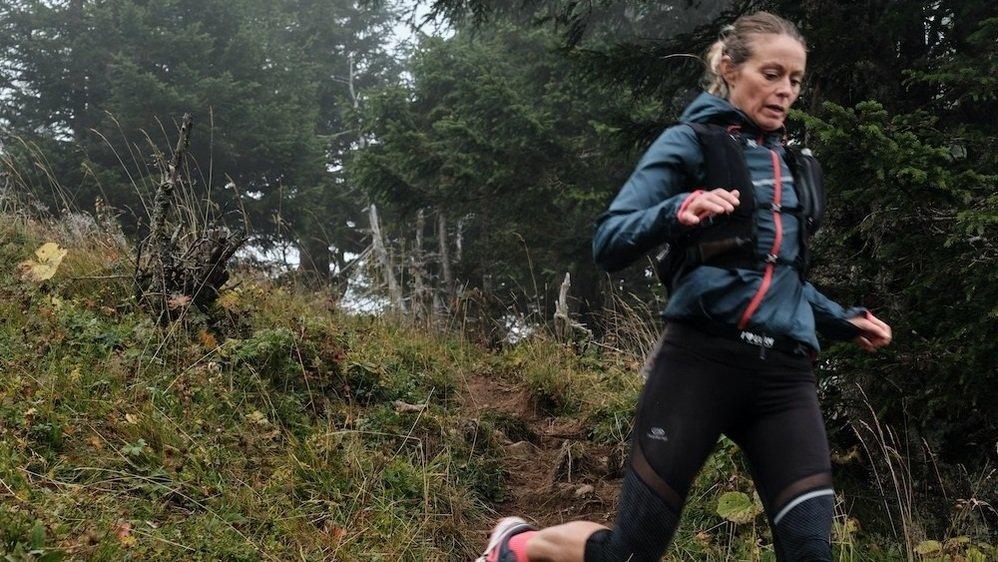 Le Torgon Trail lance la saison ce samedi. Adaptés, les trois parcours ont gardé leur kilométrage et leurs dénivelés.