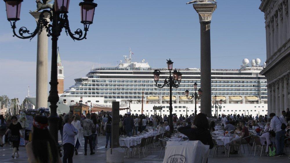 Selon certaines études, les professionnels du tourisme ont perdu 73,2% de leur chiffre d'affaires annuel depuis le début de la pandémie.