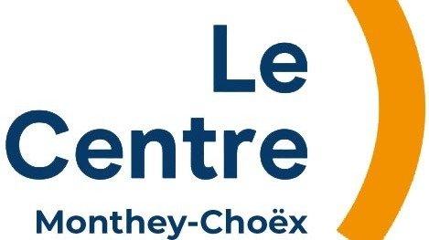 La section PDC de Monthey-Choëx est la première à sauter le pas.
