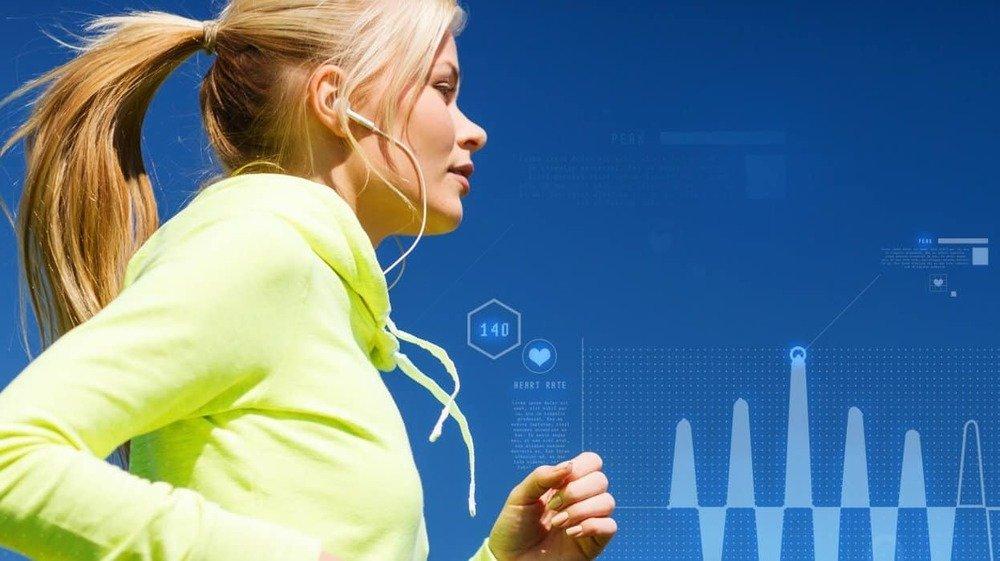 Les objets connectés peuvent être d'une aide précieuse pour surveiller votre santé.