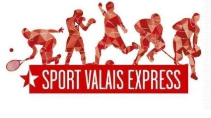Sport Valais Express: une course à pied pour les populaires à Sierre