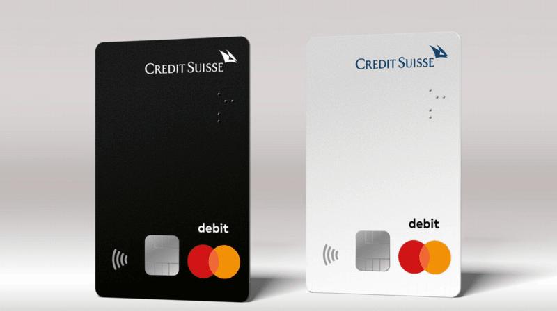 Pourquoi les nouvelles cartes de débit agacent en Suisse