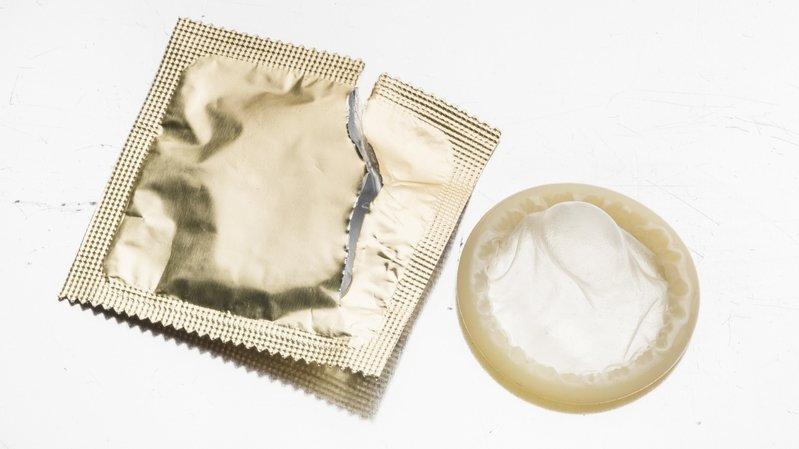 Infections sexuelles: le dépistage reste essentiel