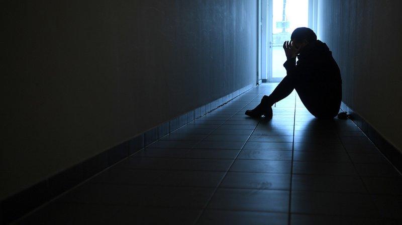 Coronavirus: hausse des tentatives de suicide chez les ados en 2020 à Zurich