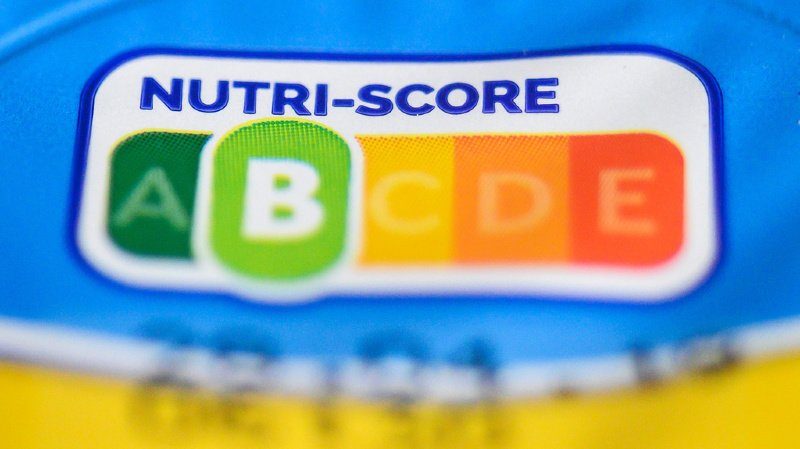 Alimentation: Migros affiche les valeurs nutritionnelles sur ses propres produits