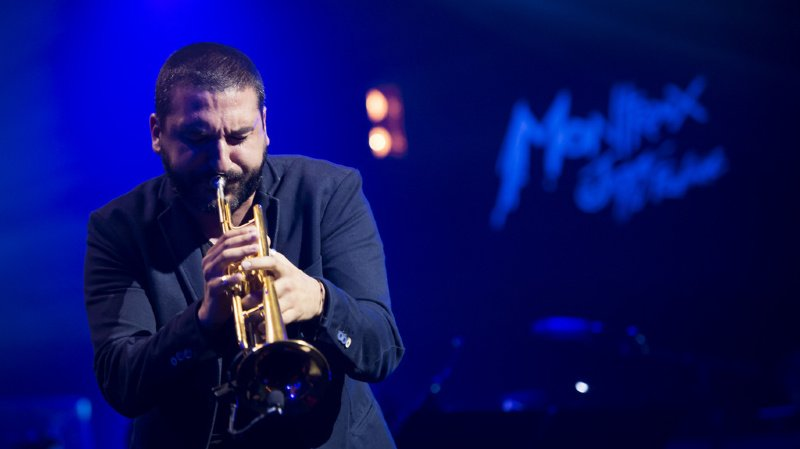 Le Montreux Jazz Festival aura lieu cet été en version réduite