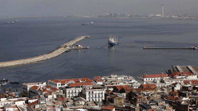 Coronavirus: l'Algérie donne le feu vert à une prochaine ouverture des frontières