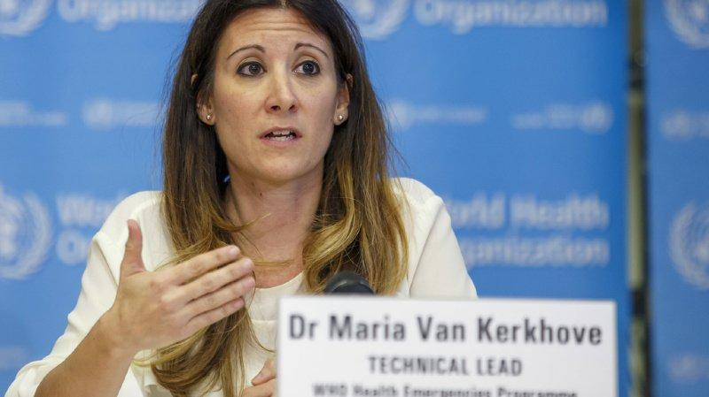 Coronavirus: selon l'OMS, la pandémie a atteint un point «critique» avec une explosion des infections