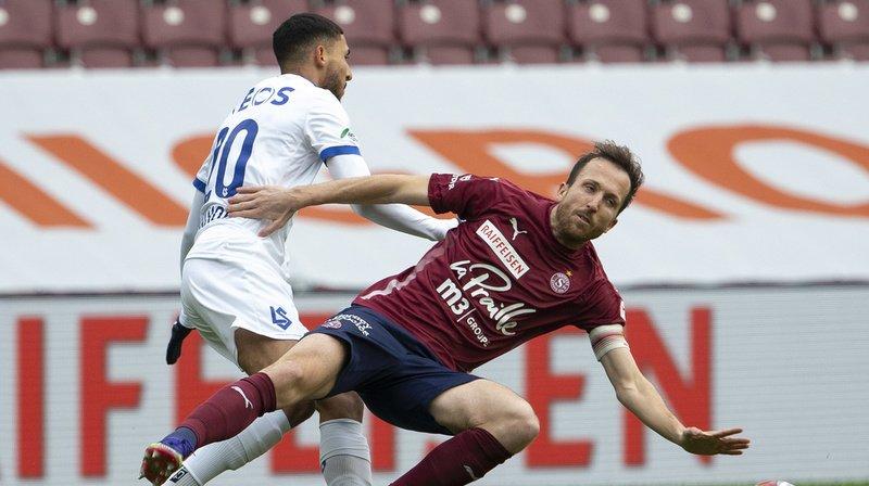 Lausanne et Servette ont notamment reçu leur licence pour la saison prochaine.