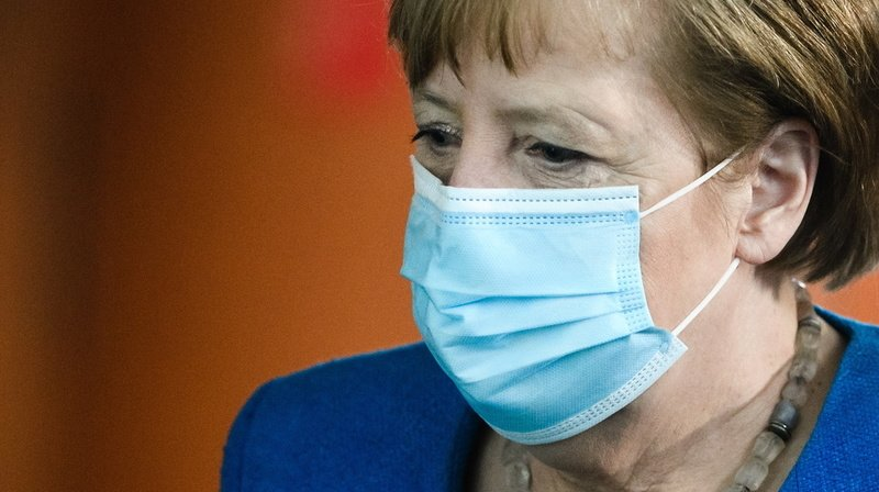 Coronavirus: l'Allemagne assouplit les restrictions pour les personnes vaccinées