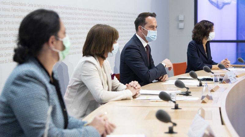 Loi sur le CO2: le texte est un compromis solide, selon un comité interpartis
