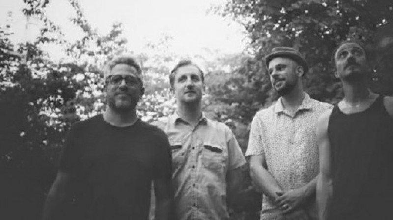 CHRISTOPH IRNIGER trio with LOREN STILLMAN