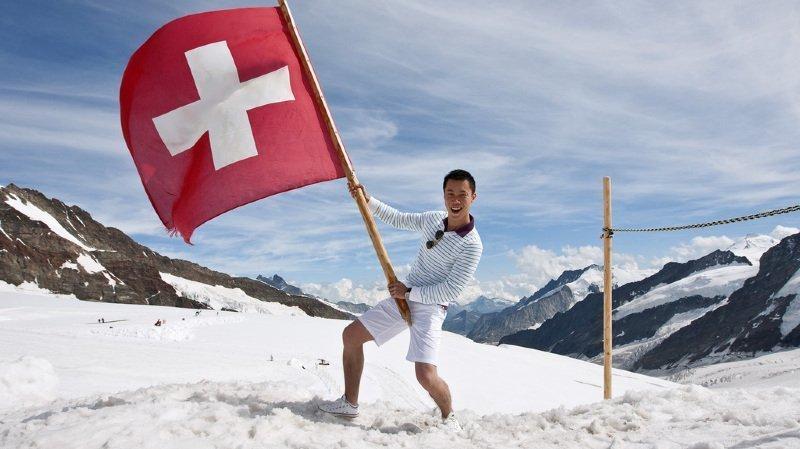 Les expatriés aiment la qualité de vie suisse, pas son coût