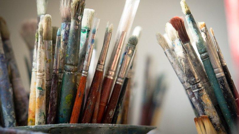 Les artistes intéressés ont jusqu'au 21 mai prochain pour déposer leur candidature.