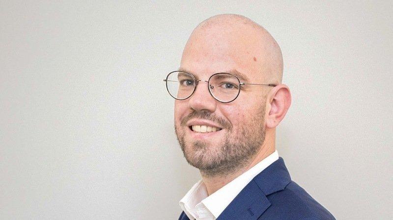 Un directeur haut-valaisan à la Fédération suisse du tourisme