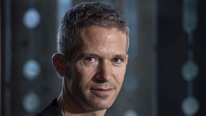 «Les chiffres actuels nous donnent tort et j'en suis très heureux» L'interview de Jacques Fellay, membre de la task force scientifique nationale