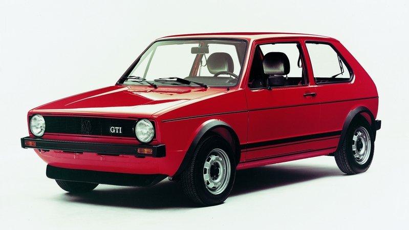 Automobile: la carrière en dents de scie d'une voiture de légende