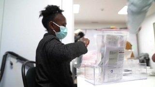 Autotests disponibles dès mercredi: un défi logistique pour les pharmaciens