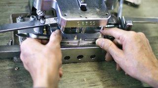 Invalidité: deux tiers des assurés réintégrés sur le marché du travail