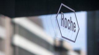 Coronavirus: Berne signe un contrat avec Roche pour un médicament contre le Covid-19