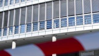 Fausses alertes à la bombe sur Vaud: 5 élèves exclus de leur école