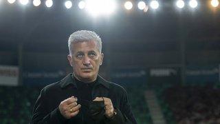 Football – Euro 2021: aucune surprise dans la liste des 29 joueurs sélectionnés par Petkovic