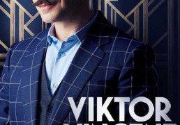 Viktor Vincent – « Mental Circus »